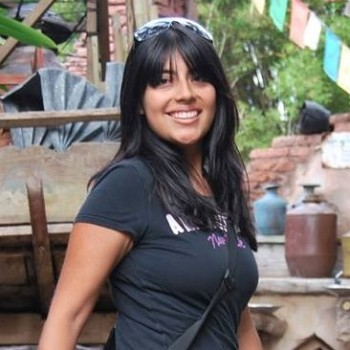 Ines Luna