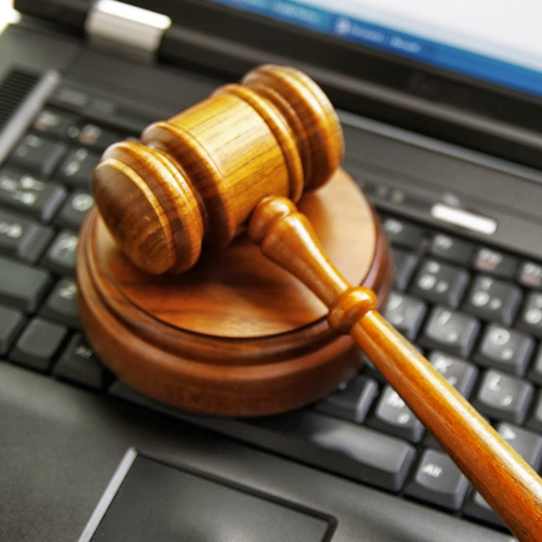 Legal Practice IT Services