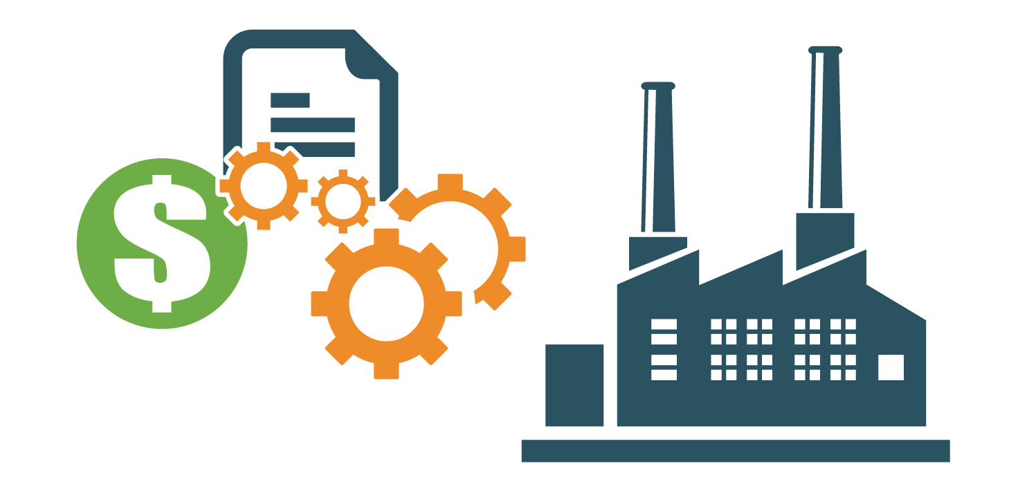 manufacturing technology solutions
