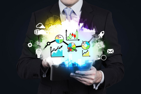 challenge big business with the cloud