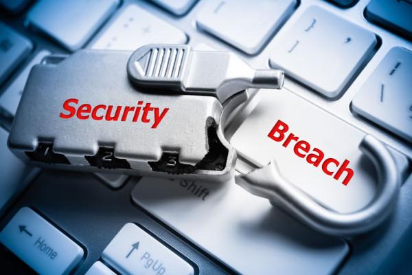 online threats